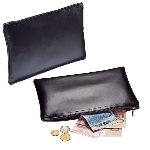 Geldtasche Cash