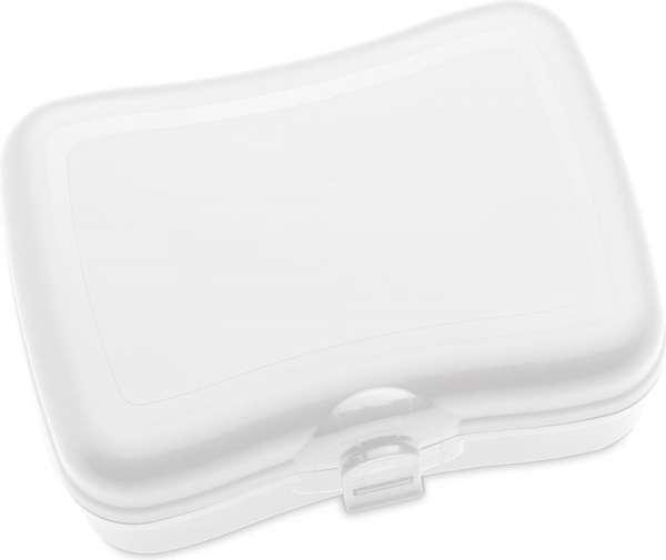 Lunchbox Basic