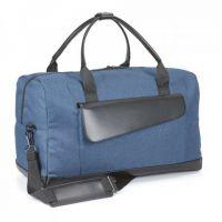 MOTION Bag Reisetasche