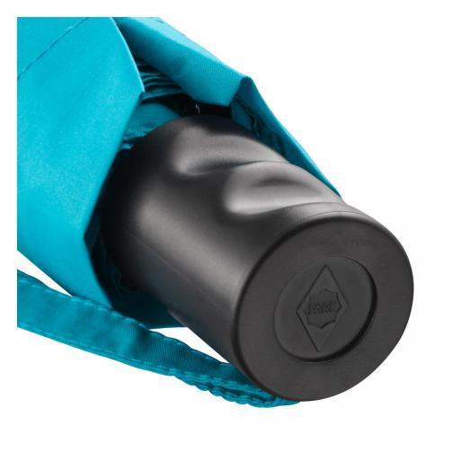 Kunststoff-Griff