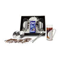 Präsentset Winter-Tee-Genuss