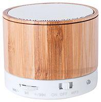 Bluetooth-Lautsprecher Kaltun