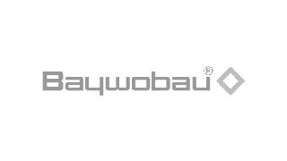 baywobau