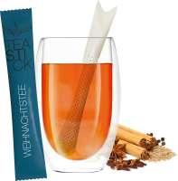 Bio TeaStick - Weihnachts-Tee - Individ. Design