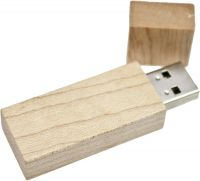 2GB USB Stick 2 USB 2.0