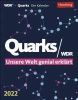 Quarks Wissenskalender
