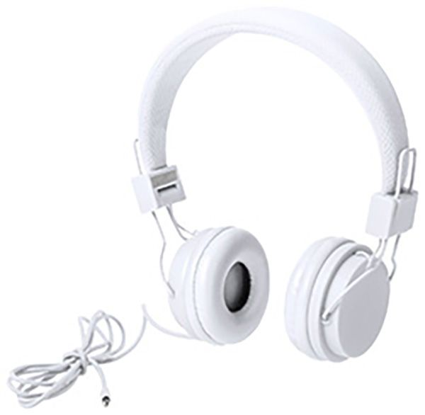 Kopfhörer Neymen