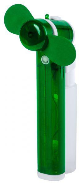 Wasserspray-Ventilator Hendry