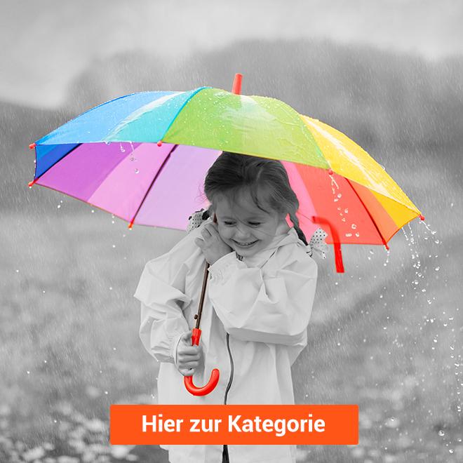 media/image/Regenschirme_Qudrat-Bilder.png