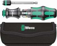 Kraftform Kompakt 20 Tool Finder 1 mit Tasche