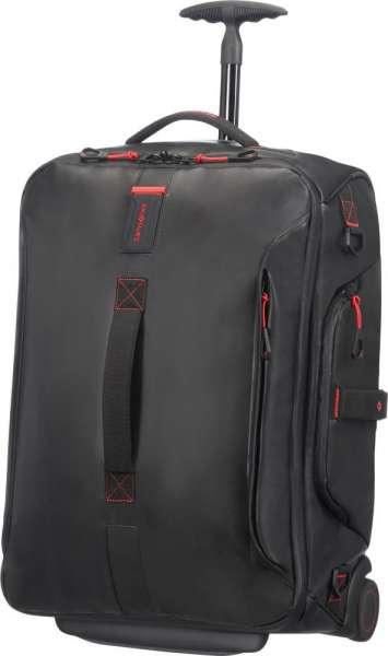 Samsonite Paradiver Light Duffle/Wh 55/20 Backpack