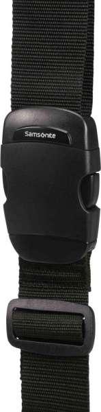 Samsonite LUGGAGE STRAP / Koffergurt 50mm