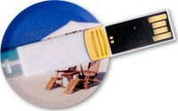 16GB Memory-Stick Coin Card 2.0