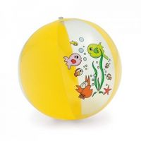 MOOREA Aufblassbarer Ball