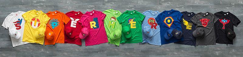 TShirts-und-Caps-mit-Logo-guenstig-bedrucken