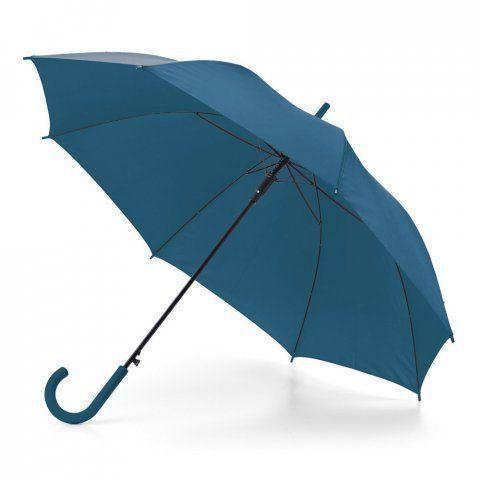 MICHAEL Regenschirm