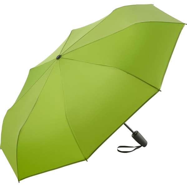 AOC-Mini-Taschenschirm FARE®-ColorReflex