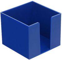 Grundfarbe: blau