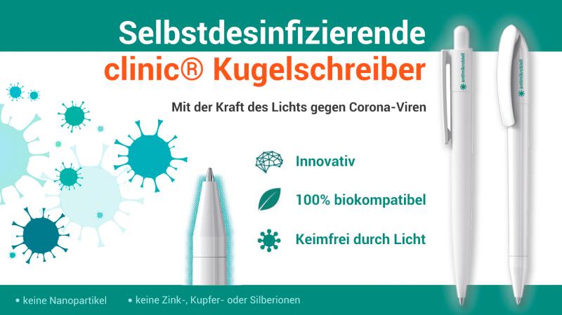 https://www.prodono.de/blog/werbemittelwelt/kugelschreiber-aus-clinic-kunststoffen-treffen-den-nerv-unserer-zeit/