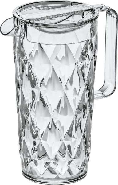 Kanne 1,6 l Crystal