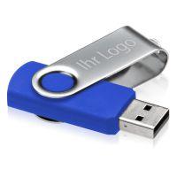 blau 1GB