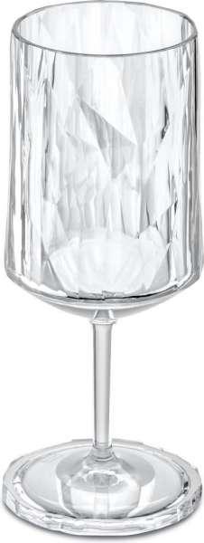 Weinglas 350 ml Club No. 4 Wine