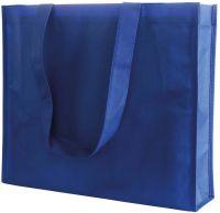 Shopperbag PP Non Woven Querformat