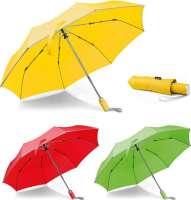 Uma. Regenschirm