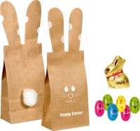 Bunny Bag Lindt Mix