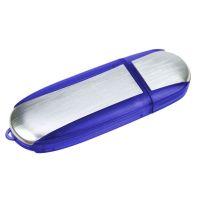 blau 1 GB