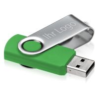 grün 1 GB