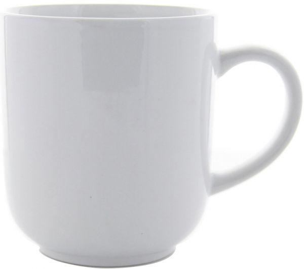 Kaffeebecher Ulla