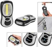 "LED Leuchte ""Oval Light M 230 L"""