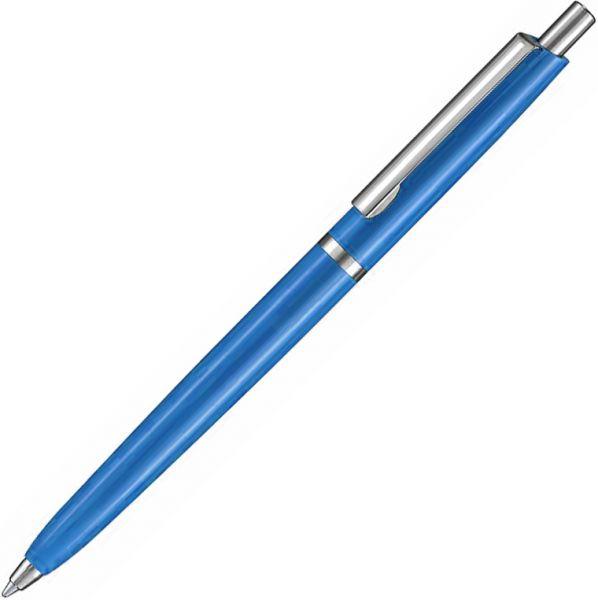 Kugelschreiber Knight