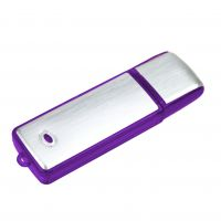 silber-violett 1 GB