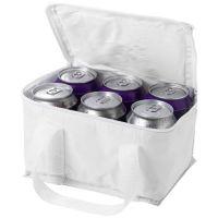 Malmo Kühltasche weiß