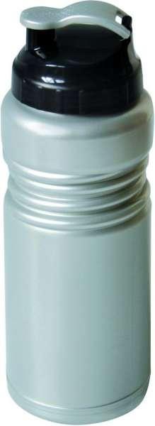 Trinkflasche Activity 600 ml als Werbeartikel