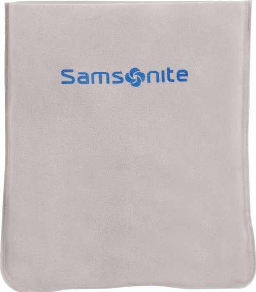 Samsonite INFLATABLE PILLOW / Nackenkissen