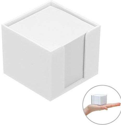 Zettelbox, mini