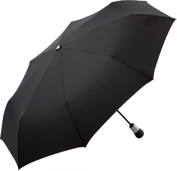 AOC-Oversize-Taschenschirm FARE®-Gearshift