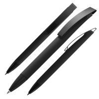 Kugelschreiber Brescia