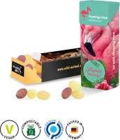 Slim Box, Fruchtmix, vegan